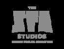 spa-studios